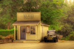8-Nicasio-Land-Office
