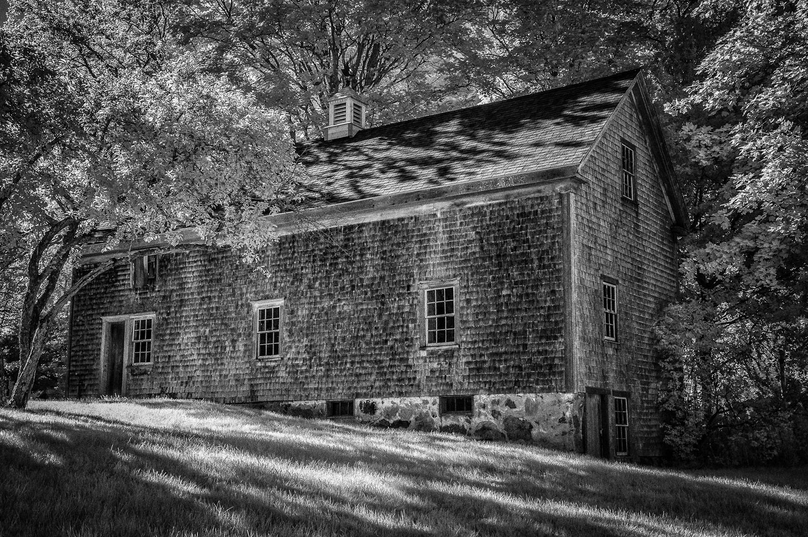 14-Cape-Cod-Barn