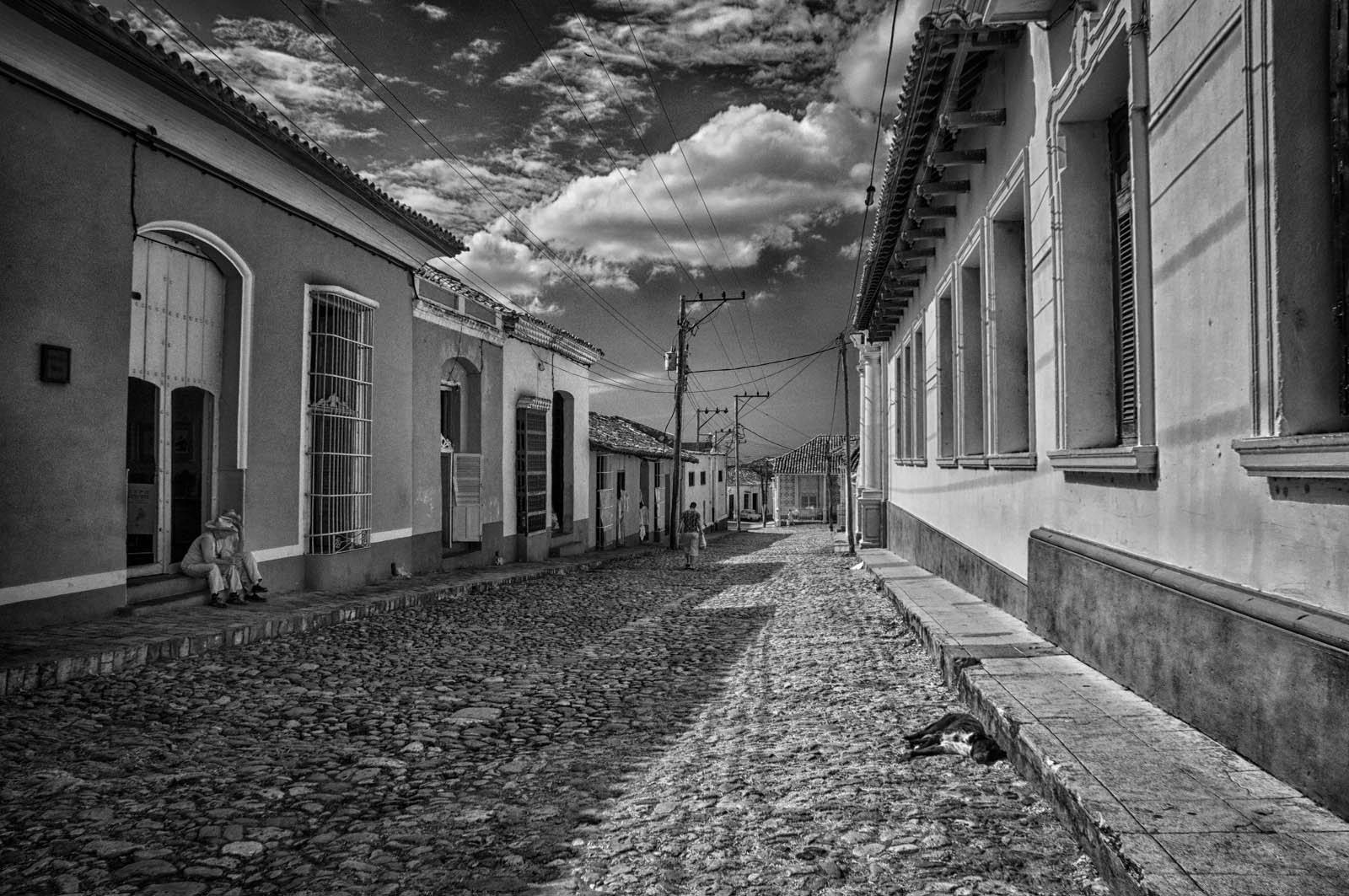 4-Trinidad-in-Cuba