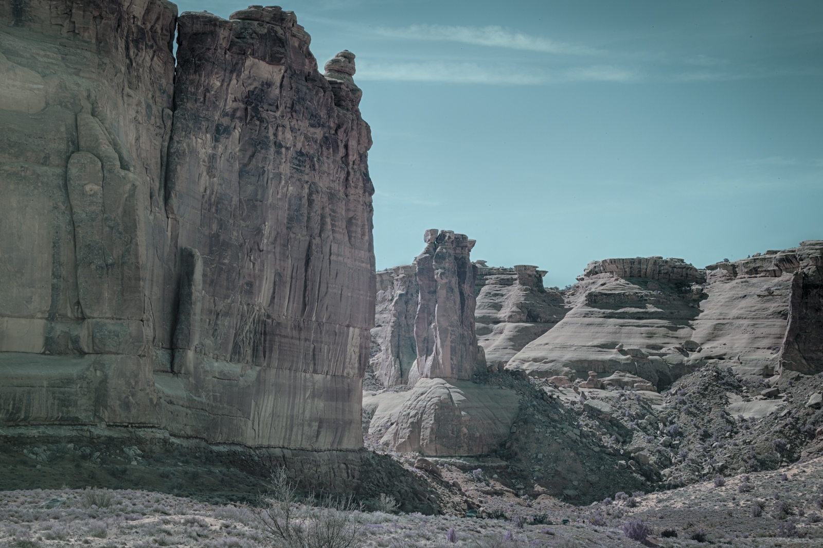 8-Arches-NP