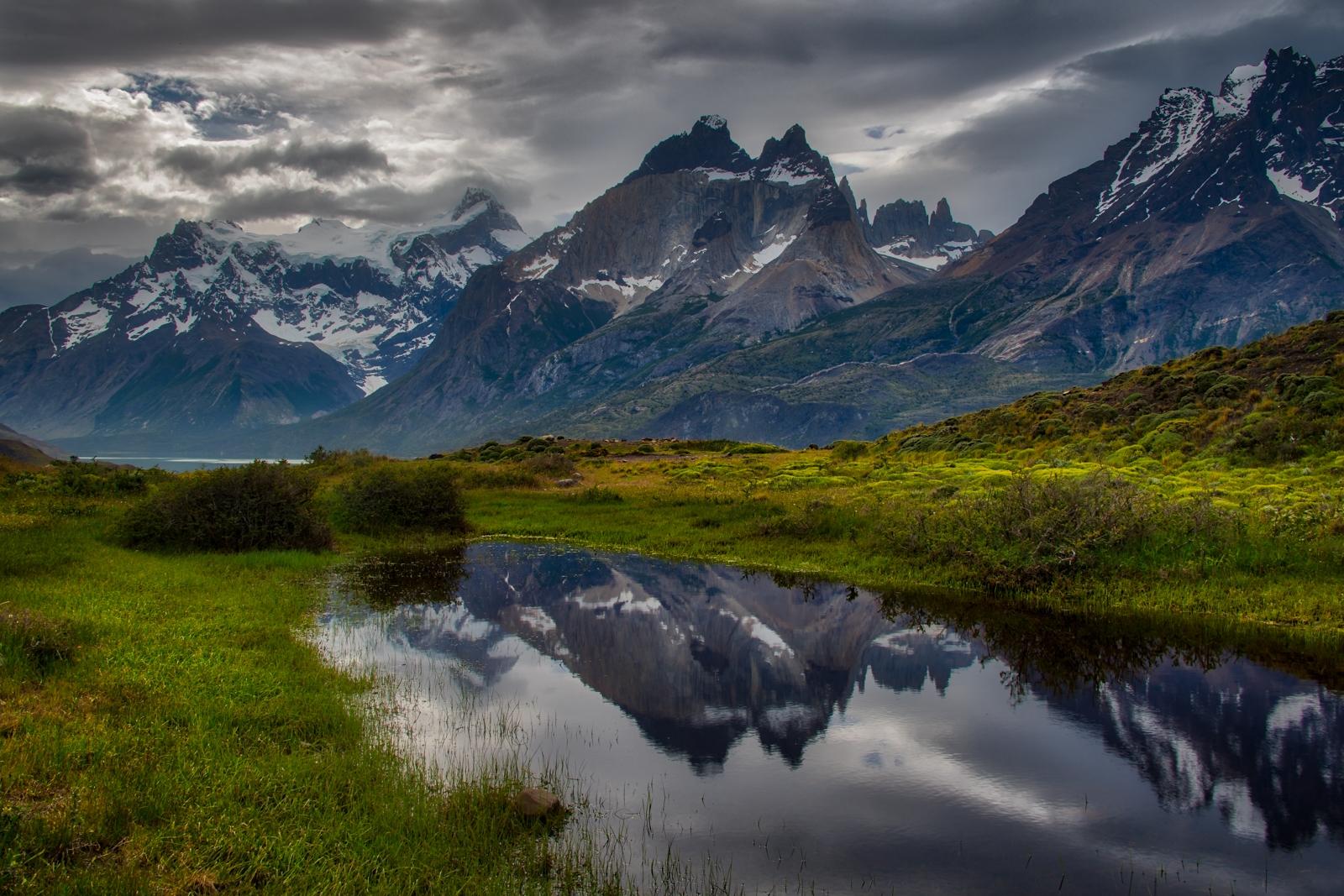 18-Patagonia