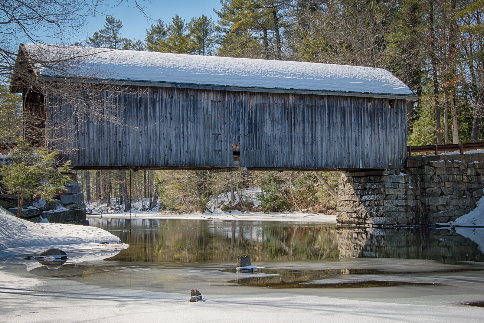 20-Covered-Bridge