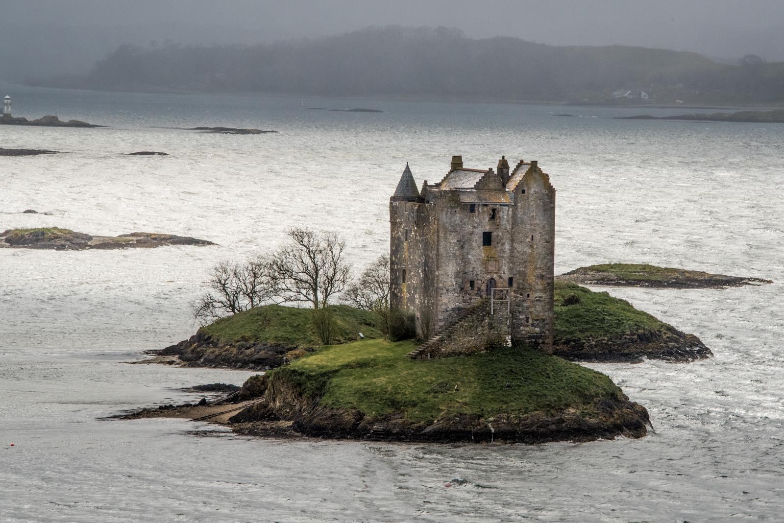 42-Scotland