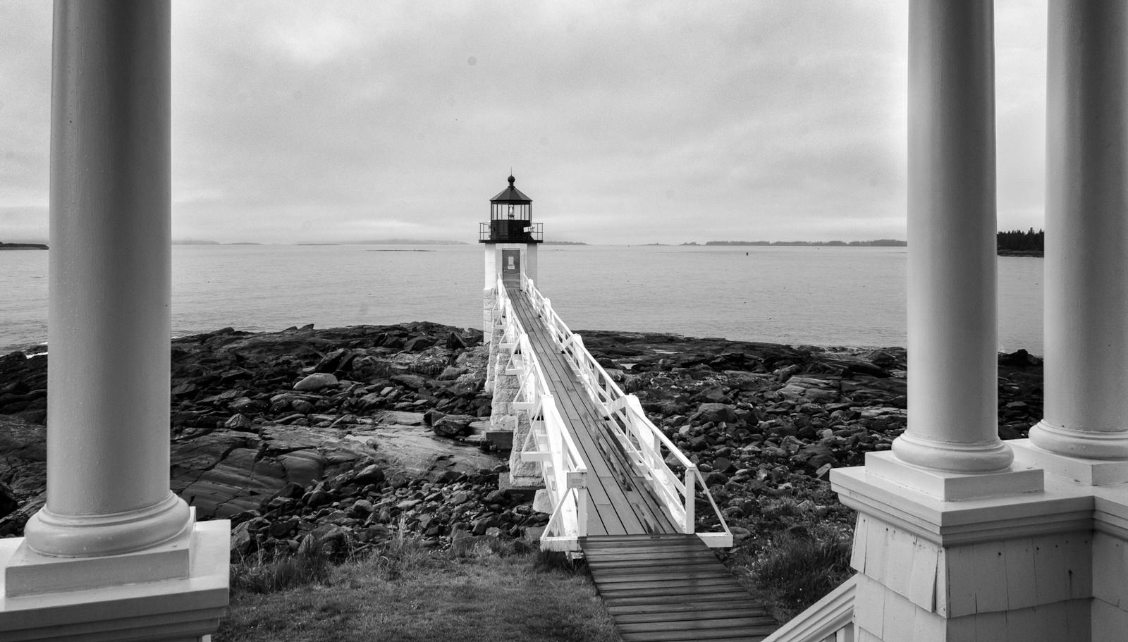 55-Maine