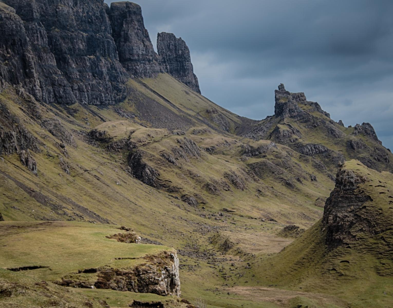 56-Isle-of-Skye