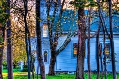 22-Brewster-Church