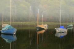 39-Areys-Pond