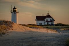45-Race-Point-Light-on-Cape-Cod