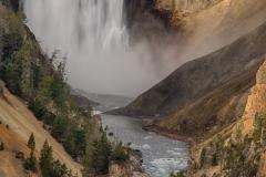 48-Yellowstone-Falls