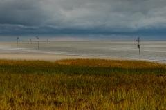 50-Rock-Harbor-on-Cape-Cod