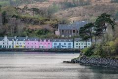 52-Scotland