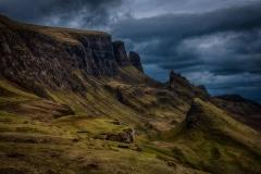 53-Isle-of-Skye