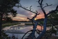 Wellfleet Sunrise