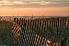 Nauset-Beach-Sunrise-2