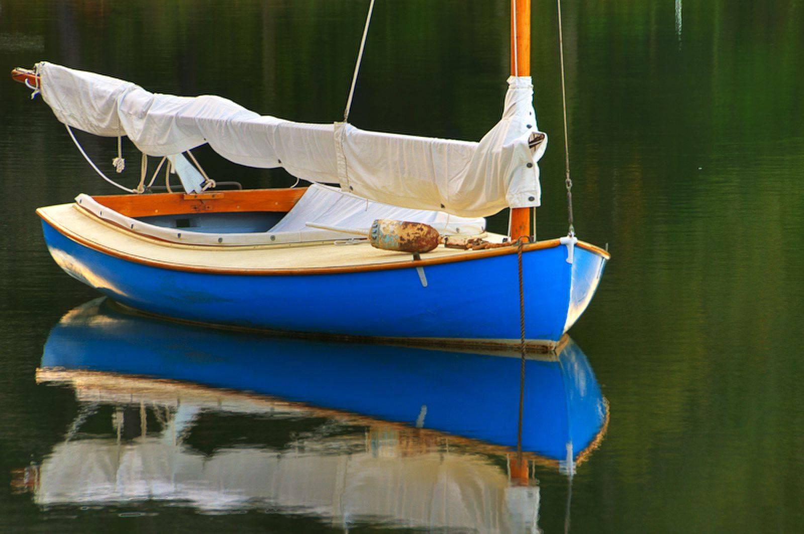 2-Blue-Boat
