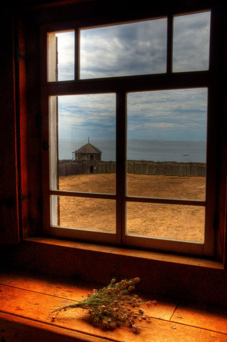 3-Fort-Ross-Window