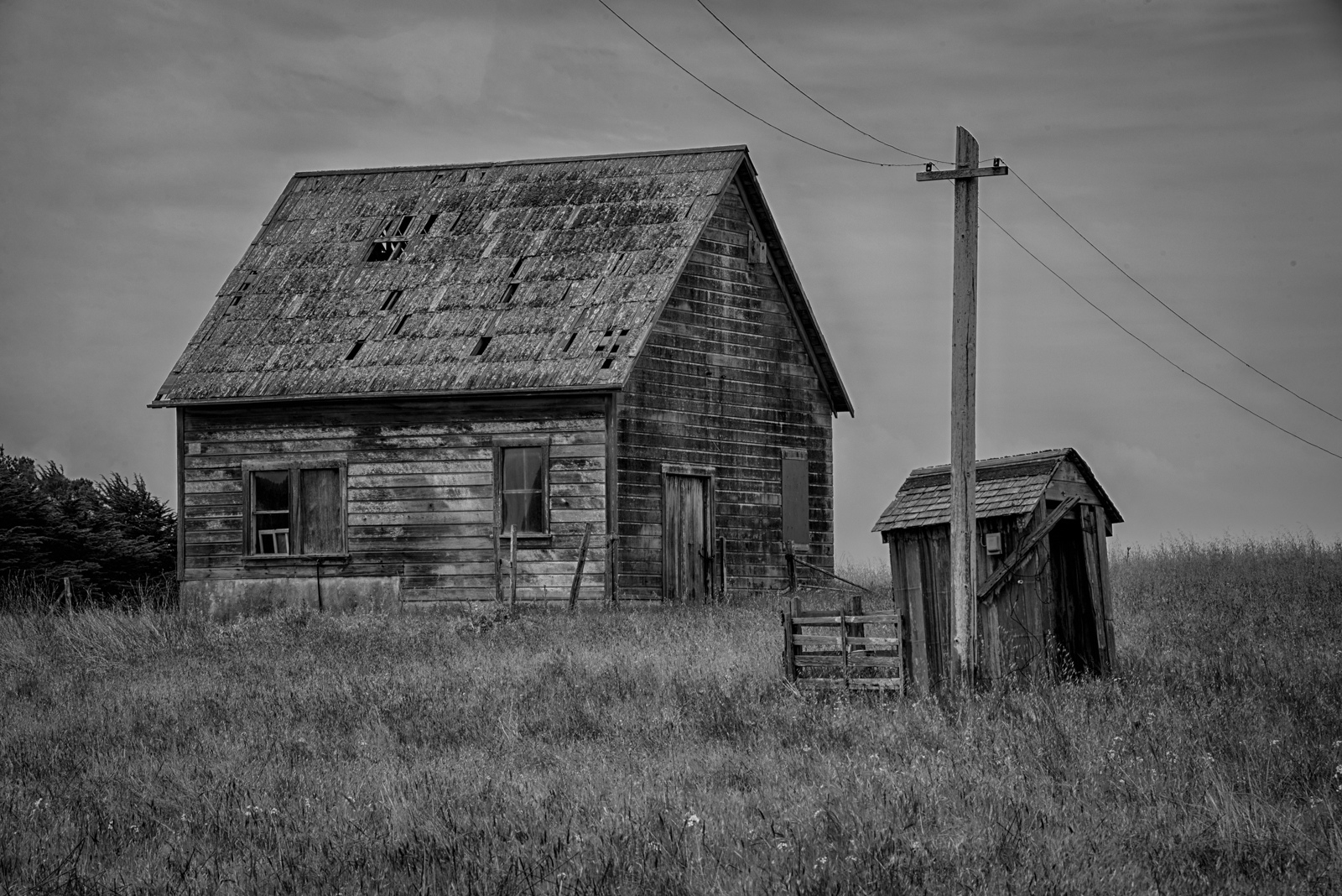 45-Old-Farm-in-Northern-Cal.