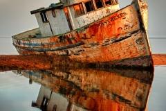 1-Old-Boat