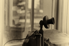 29-Old-Phone
