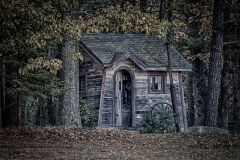 7-Witches-House