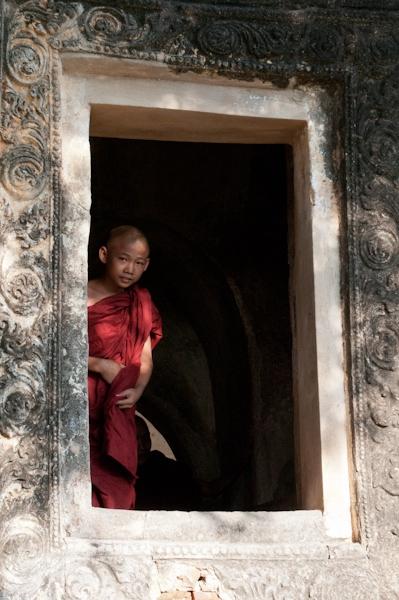 11-Myanmar