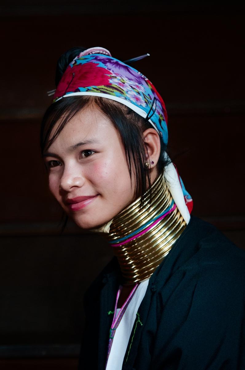 4-Myanmar