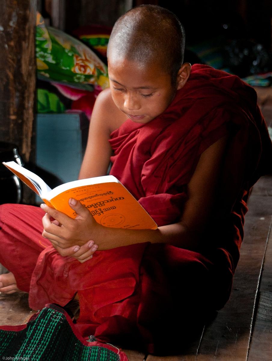 5-Myanmar