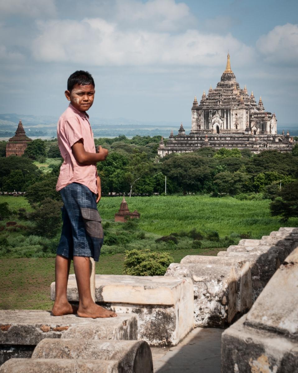 7-Myanmar
