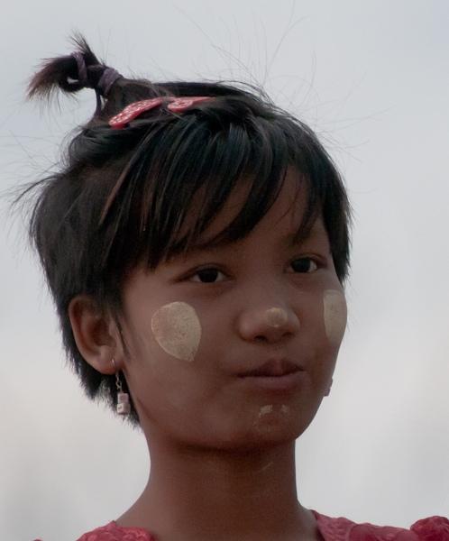 8-Myanmar