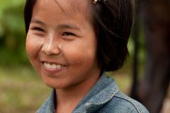 19-Myanmar