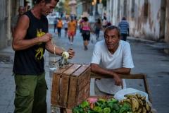 2-Cuba
